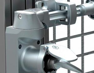 Fortress Interlocks Bulwark Safety Systems