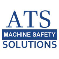 ATS Machine