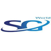 SG World USA