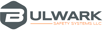 Bulwark Safety Systems