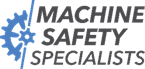 Machine Safety Specialists