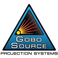 Gobo Source