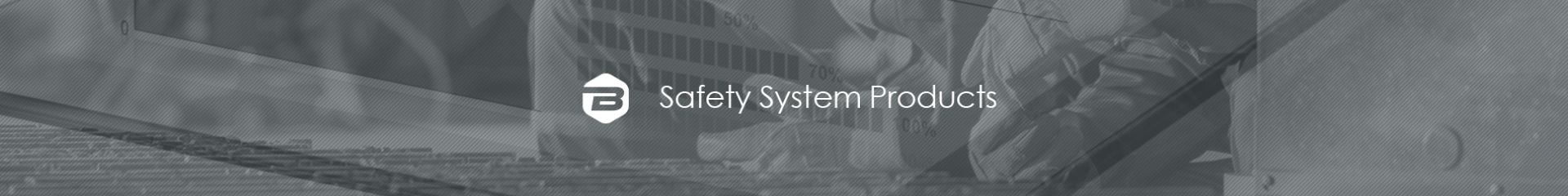 bulwark-safety-banner